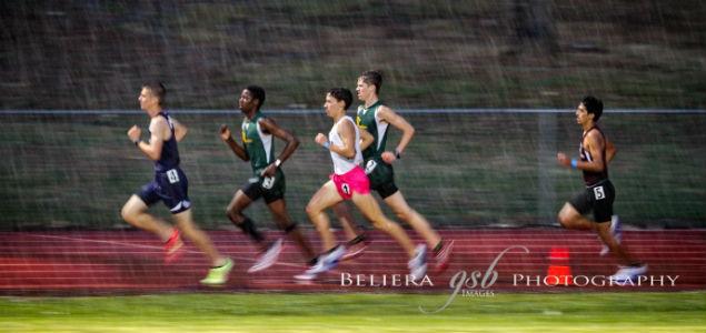 rio-track-varsity-boys-running-in-rain-635x300