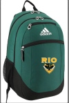 2018 Rio Running Backpack